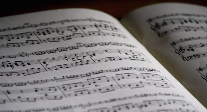5 Can't-Miss Pieces of French Classical Music - Frenchly