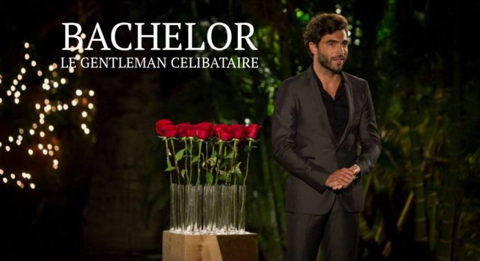 8 French Remakes of American TV Shows - Frenchly