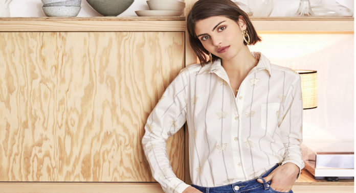 5 Online French Shops To Up Your Parisian Style Game Frenchly