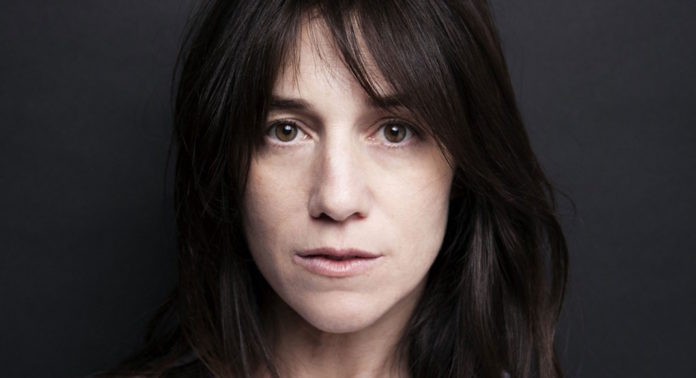 charlotte gainsbourg such a remarkable day