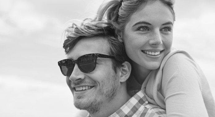 ny æra dating jeddah online dating