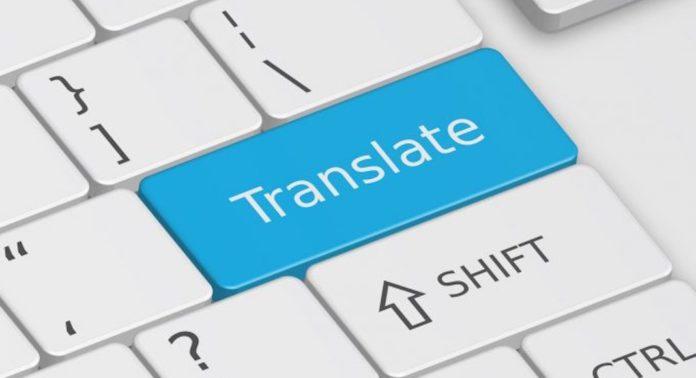 Image result for Translator