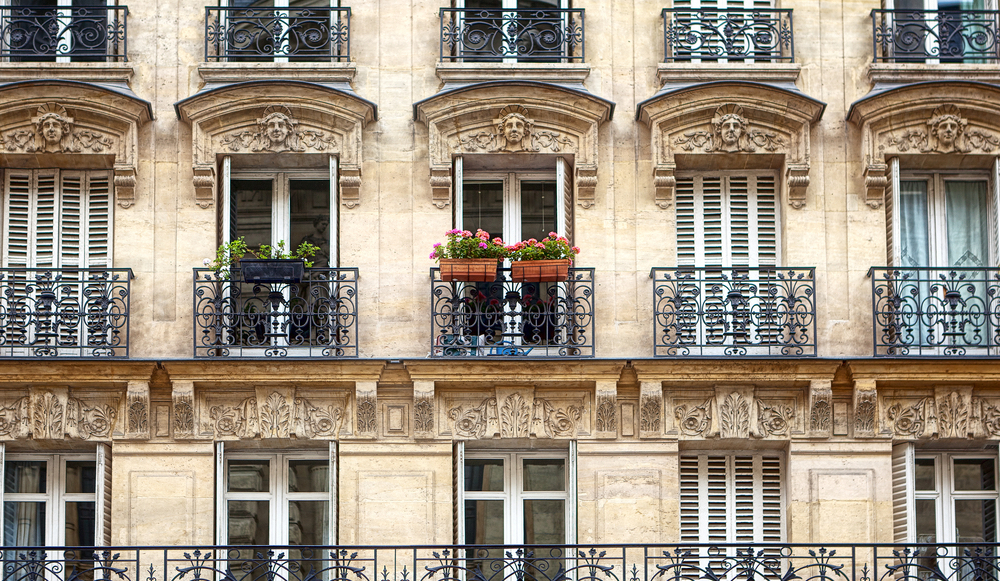 How To Decorate Your Home Like A Parisian Apartment Frenchly