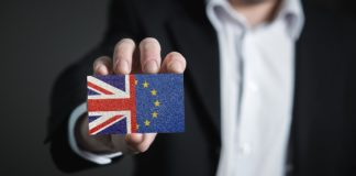 pixabay brexit
